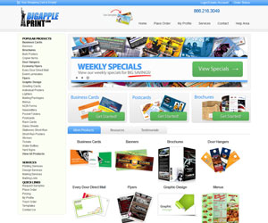 BigApplePrint.com