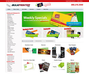BulkPrinter.com<