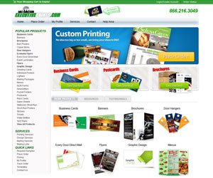 ExecutivePrints.com