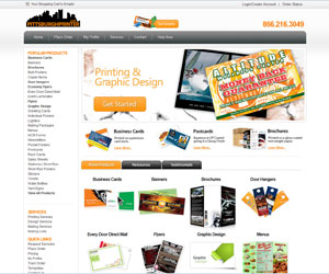 PittsburghPrinter.com