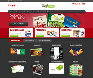 ValuPrints.com