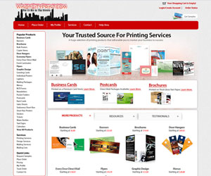 WindyCityPrint.com